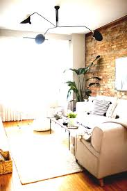 cheap apartment decor websites. Living Room Cheap Decorating Ideas Apartment College Decor Stores Like Urban Outfitters Modern Space Saving Furniture Websites C