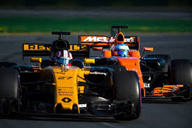 2018 renault f1. beautiful 2018 alonso has agreed with mclaren not to commit elsewhere until they hold  talks in the summer and renault wants time judge current drivers nico hulkenberg  throughout 2018 renault f1 d