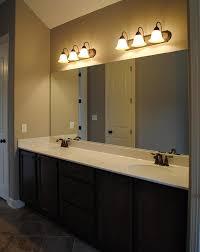 Bathroom Lighting Fixtures Bathroom Light Fixtures Tips Quiet Corner