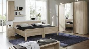 Schlafzimmer Set Mit Seniorenbett Schwebetürenschrank Palmira