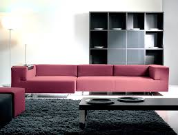 Modern Home Design Furniture Superhuman House Designs Ideas 2