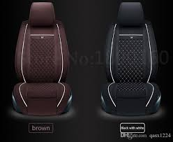 high quality special leather car seat cover for peugeot all models 205 307 206 308 407 207 406 408 301 607 3008 4008 accessories vehicle seat protectors car
