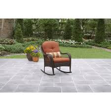 covers for lawn furniture. Patio Furniture Walmart Outdoor Lawn Covers Fabric For