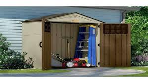 wide garage door roll up 6 foot garage door peytonmeyer