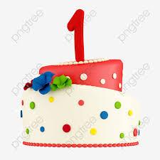 Sugar Cake Cake Clipart Sugar Clipart Birthday Cake Png
