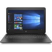Игровые <b>ноутбуки HP Pavilion</b> - купить игровой <b>ноутбук</b> Эйч-Пи ...