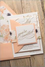 Tissue Inserts For Graduation Announcements Fresh Wedding