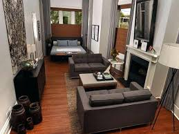 full size of innovative decorate studio apartment ideas decorating a on creative good looking apartments innovativ