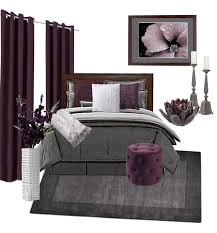 Image Result For Plum Bedroom