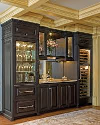 home bar furniture ideas. best 25 home bar designs ideas on pinterest man cave diy for and basement furniture
