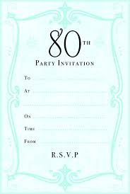 Office Party Invitation Templates Amazing Printable Birthday Invitations At Walgreens Invites Browse Our Free