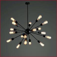 modern outdoor hanging light purchase modern chandelier light fixtures contemporary outdoor hanging