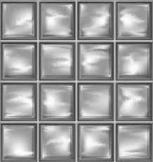 office glass windows. Why Glass Block Is Perfect For Your Office Windows