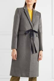 J Crew Coat Size Chart J Crew Pants Sutton J Crew Collection Olivia Wool And