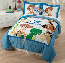toy story twin bedding set for bed set fancy queen bed sets