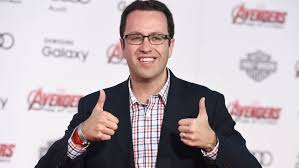 jared form subway what happened to jared fogle subway jared update gazette review