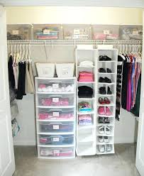 storage for purses in closet purse organizer for closet with shoes racks and plastic and hanger
