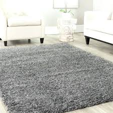 rugs at ikea grey rugs ikea usa rugs runners rugs at ikea rugs grey