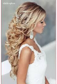 Acconciature Matrimonio Capelli Lunghi Lisci Acconciature Di