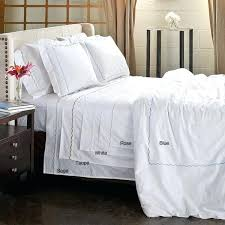 percale duvet cover scallop embroidery thread count cotton percale 3 piece duvet cover set percale duvet