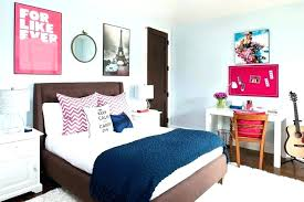 unique bedroom furniture sets. Unique Bedroom Furniture The Tank Luxury Set Cool For . Sets
