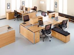 idea office supplies. Contemporary Office Supplies Strikingly Idea Modern L