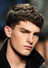 Asian Hair Style Guys curly korean hair style for men 2018 by stevesalt.us