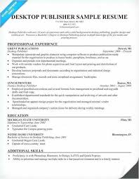 Free Downloadable Resume Templates Custom Free Resume In Word Format For Download Fresh Resume Template Word