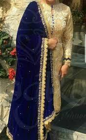 Designer Dresses Facebook Whatsapp At 91 8360706332 For Orders Visit Us At Www