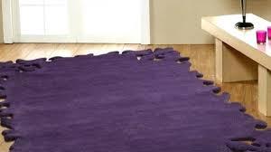 5x7 area rugs area rugs elegant purple modern with rug plans 1