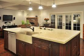 Kitchen Remodel Examples Kitchen Remodel Scottsdale Arcadia Pankow Construction