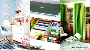 small home office solutions. Temporary Solutions For Renters Design \u2013 10 Small Creative Home Offices Office