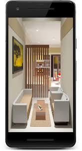 Home Interior Design Ideas For Small Spaces APK version 1.0 | apk.plus