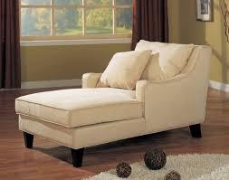 most comfortable living room furniture. best most comfortable living room chair 20 top stylish and chairs furniture s