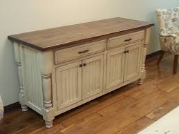 used kitchen furniture. Fanciful What I A Credenza Stylish Featuring Osborne Island Leg Wood Video Kitchen Have Been Desk Used For Furniture Unit Cabinet Table Cadenza Music Hutch