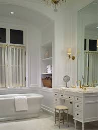French Bathroom Sink Bathroom French Country Bathrooms Best Paint For Bathrooms Houzz