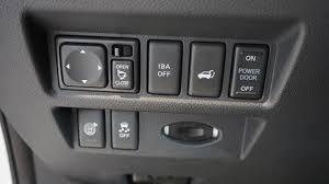 Infiniti Iba Off Light Infiniti Qx70 3 0 Diesel V6 At S Premium