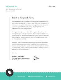 Official Documents Template 20 Professional Business Letterhead Templates And Branding