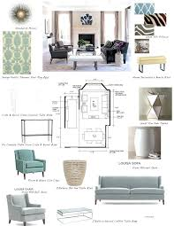 Interior Design Image Concept Awesome Decorating Design