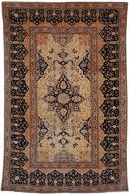 urban rugs carpets