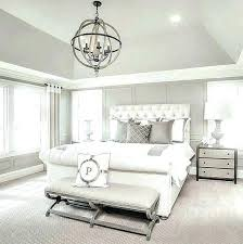 lighting fixtures for bedroom. Bedroom Light Fixture Fixtures Empiricosclub . Lighting For U