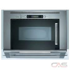 kitchenaid microwave drawer. Outstanding Kitchenaid Microwave Drawer 24