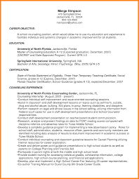 Business Owner Resume Business Owner Resume Sample For Study Management Development 8