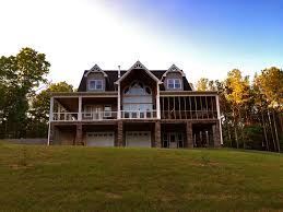 amazing design ideas timber frame house plans with wrap around porches 15 rustic on home