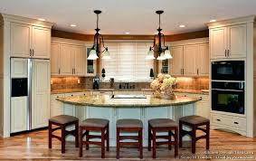 refinishing kitchen cabinets diy. Updating Kitchen Cabinets On A Budget Diy Units Cabinet Door Craft Ideas The Best Way To Refinish Refinishing