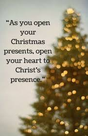 Merry Christmas Christian Quotes Best of Merry Christmas Quotes 24 Sayings Inspirational Messages For