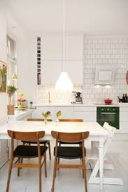 Kitchen Dining Room 17 Best Ideas About Retro Kitchen Tables On Pinterest Vintage