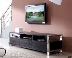 contemporary media console furniture. Image Of: Contemporary Media Console Style Furniture E