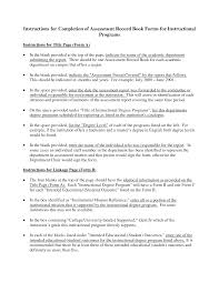 Book Report Outline College Level Best Photos Of College Level Book Report Format College