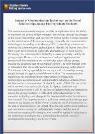 my life challenge essay urdu language